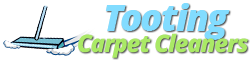 Tooting Carpet Cleaners